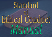 Ethics-Manual